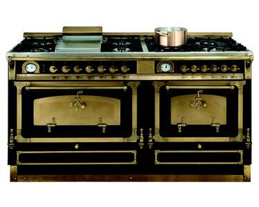 cuisini res lectriques electro marque toutes les promos sur l 39 electrom nager. Black Bedroom Furniture Sets. Home Design Ideas