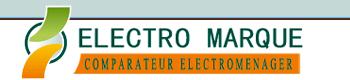 Electro-marque: Guide de l'électroménager